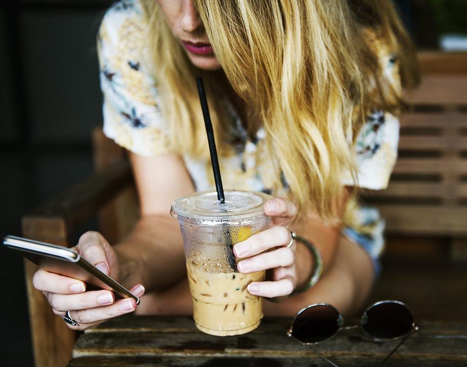 Wchtigkeit eines Handy Backup